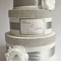 1000 Ideas About Wedding Card Boxes On Emasscraft Org
