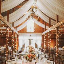 1000 Ideas About Wedding Reception Lighting On Emasscraft Org