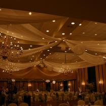1000 Images About Ceiling Drapes On Emasscraft Org