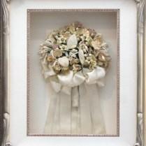 1000 Images About Framed Wedding Flowers On Emasscraft Org