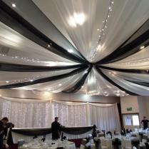 1000 Images About Wedding Ceiling On Emasscraft Org