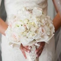 2015 Top Wedding Bouquets