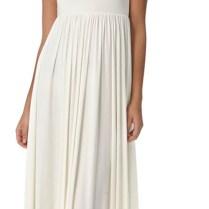 22 Bridal Shower Dresses We Love