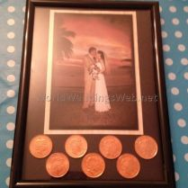 7th Wedding Anniversary Gift Ideas For Him