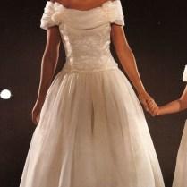 An Introduction To Jessica Mcclintock Wedding Dresses