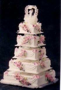 Cool Fake Wedding Cakes Orange County Image Ideas