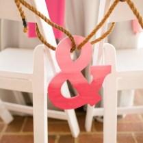 Coral Themed Beach Wedding – Beach Wedding Tips