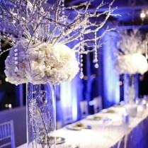 Ideas For Cheap Wedding Beauteous Affordable Wedding Centerpiece