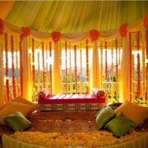 Indian Wedding Decorations On Decorations With 1000 Images About