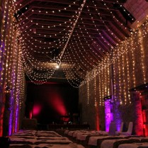 Indian Weddings, Indian Wedding Decorations And Indian On Emasscraft Org
