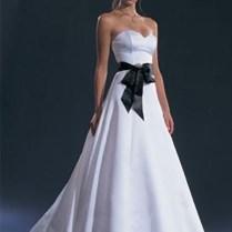 Jessica Mcclintock Wedding Gowns — Pro Wedding Ideas