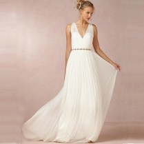 Online Buy Wholesale Greek Style Wedding Dresses From China Greek