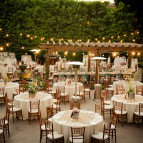 Small Wedding Decorations On Decorations With 1000 Ideas About