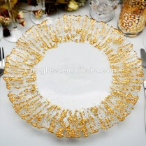 Wedding Charger Plates, Wedding Charger Plates Suppliers And