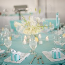 Wedding Decoration Ideas Small Covered Chairs And White Flower