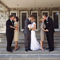 Wedding Gift Guide Gift For Parents Of The Bride & Groom!