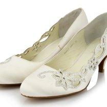 Wedding Shoes Comfortable