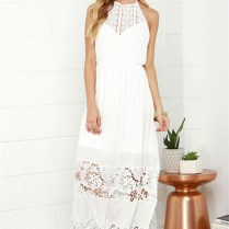 What Should A Bride Wear To Her Bridal Shower