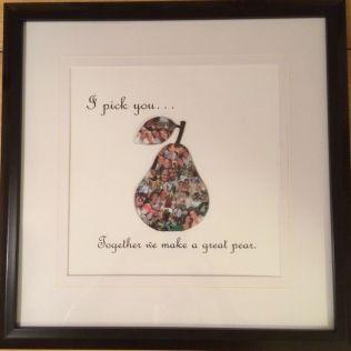 1000 Ideas About 4th Wedding Anniversary Gift On Emasscraft Org