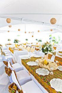 1000 Ideas About African Wedding Theme On Emasscraft Org