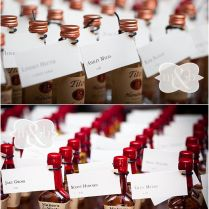 1000 Ideas About Alcohol Wedding Favors On Emasscraft Org