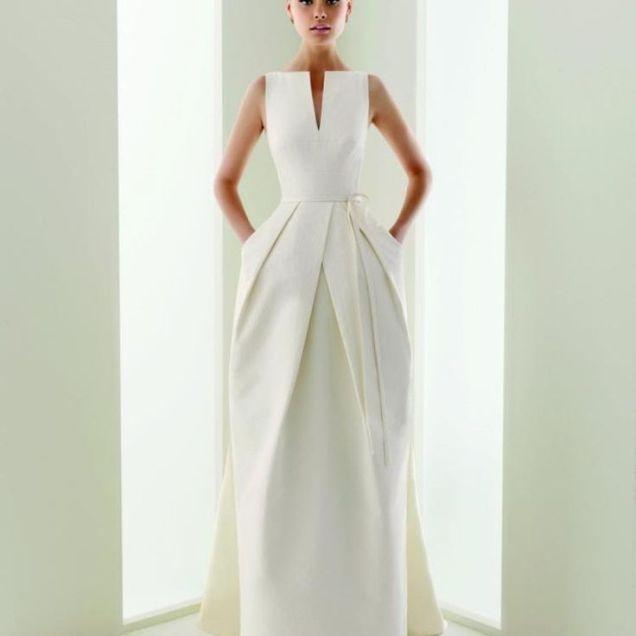1000 Ideas About Audrey Hepburn Wedding On Emasscraft Org
