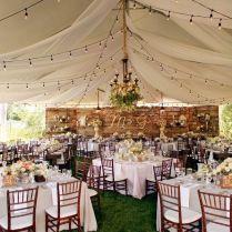 1000 Ideas About Backyard Wedding Decorations On Emasscraft Org