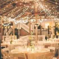 1000 Ideas About Barn Weddings On Emasscraft Org