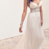 1000 Ideas About Beach Wedding Dresses On Emasscraft Org
