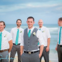 1000 Ideas About Beach Wedding Groomsmen On Emasscraft Org