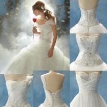 1000 Ideas About Belle Wedding Dresses On Emasscraft Org