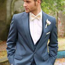 1000 Ideas About Blue Wedding Suits On Emasscraft Org