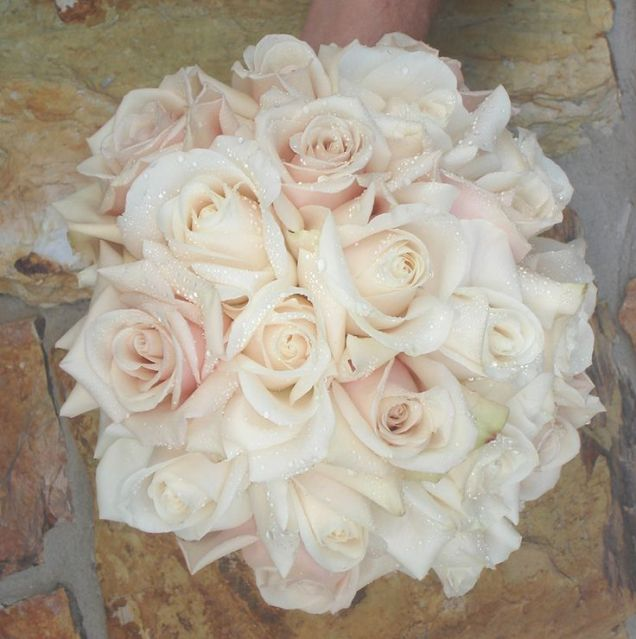 1000 Ideas About Blush Wedding Bouquets On Emasscraft Org