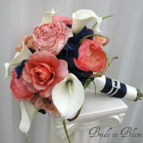 1000 Ideas About Bridal Bouquet Coral On Emasscraft Org
