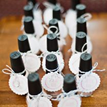 1000 Ideas About Bridal Brunch Favors On Emasscraft Org