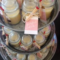 1000 Ideas About Bridal Shower Favors On Emasscraft Org