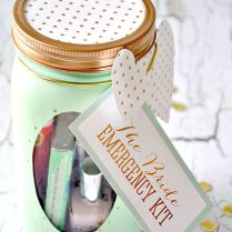 1000 Ideas About Bride Gifts On Emasscraft Org