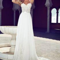1000 Ideas About Bustier Wedding Dresses On Emasscraft Org