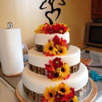 1000 Ideas About Camo Wedding Centerpieces On Emasscraft Org