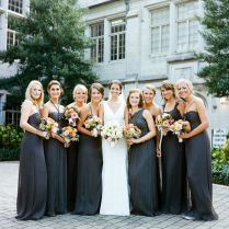 1000 Ideas About Charcoal Grey Weddings On Emasscraft Org
