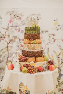 1000 Ideas About Cheese Wedding Cakes On Emasscraft Org