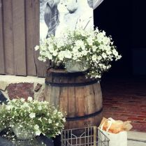 1000 Ideas About Country Church Weddings On Emasscraft Org