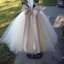 1000 Ideas About Country Flower Girls On Emasscraft Org