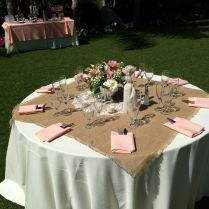 1000 Ideas About Country Wedding Centerpieces On Emasscraft Org