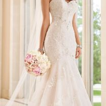 1000 Ideas About Cute Wedding Dress On Emasscraft Org