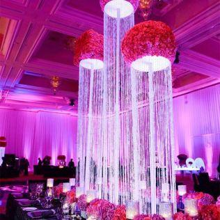 1000 Ideas About Decorating Reception Hall On Emasscraft Org
