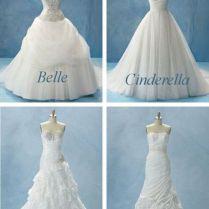 1000 Ideas About Disney Princess Weddings On Emasscraft Org