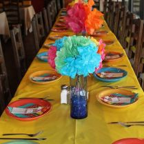 1000 Ideas About Fiesta Bridal Showers On Emasscraft Org