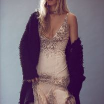 1000 Ideas About Free People Wedding Dress On Emasscraft Org