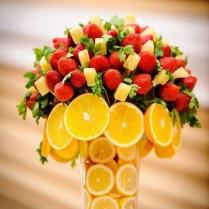 1000 Ideas About Fruit Buffet On Emasscraft Org